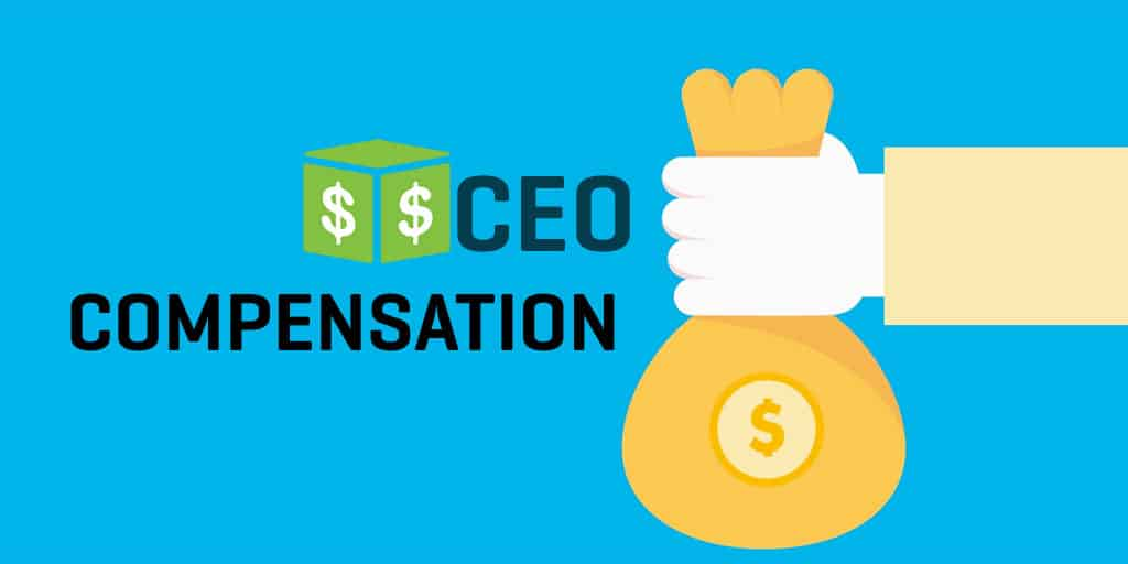 The Advantage Of Rsus In Your Ceo Compensation Package Ceoworld