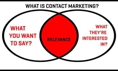 dhiraj and swarali relationship marketing