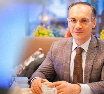Fahri Agayev