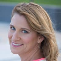 Stephanie Breedlove