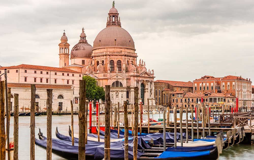 Top 10 Facts About Venice, Italy > CEOWORLD magazine