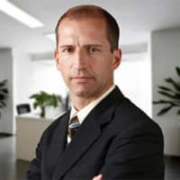 Marc Vollenweider
