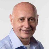 Tony Pompliano