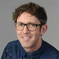Andy Swann