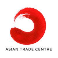 Asian Trade Centre