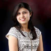 Jyoti Agrawal