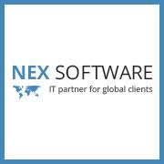 Nex Software