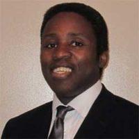 Dr. Victor Chukwuemeka