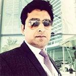 Arun Goyal
