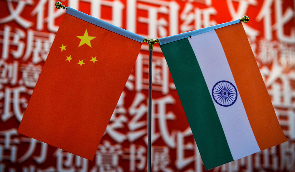 10,000 Chinese And 7,000 Indian Millionaires Moved Out In