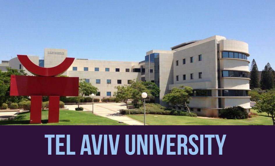 5 Israeli Universities Ranked Among Asia S 100 Best For