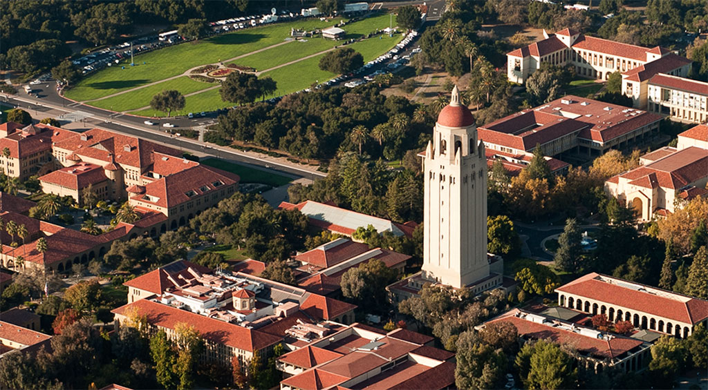 Best Universities In The World For 2018 | CEOWORLD magazine