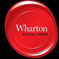 Wharton Digital Press