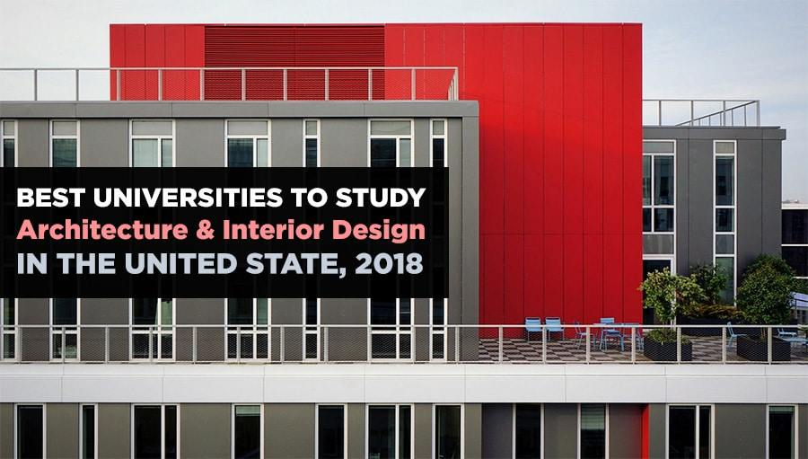 MOVE Over Georgia Tech And Princeton U2013 MITu0027s School Of Architecture +  Planning Has Been Named The Best In The United States, According To The  CEOWORLD ...