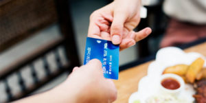 Are You Using the Right Merchant Services Provider?