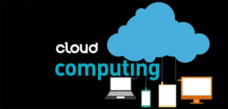 What Every Business Owner Needs to Know About Cloud Computing