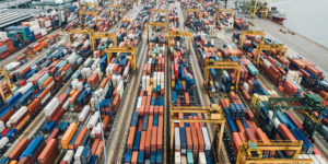 What Is Your Import Tariff Strategy?