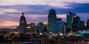 These Are The Top 10 U.S. Cities To Live If You're Trying To Save Money, 2018