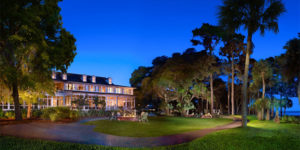 Most Wanted Luxury Hotels In The United States For Its Hi-End Travelers