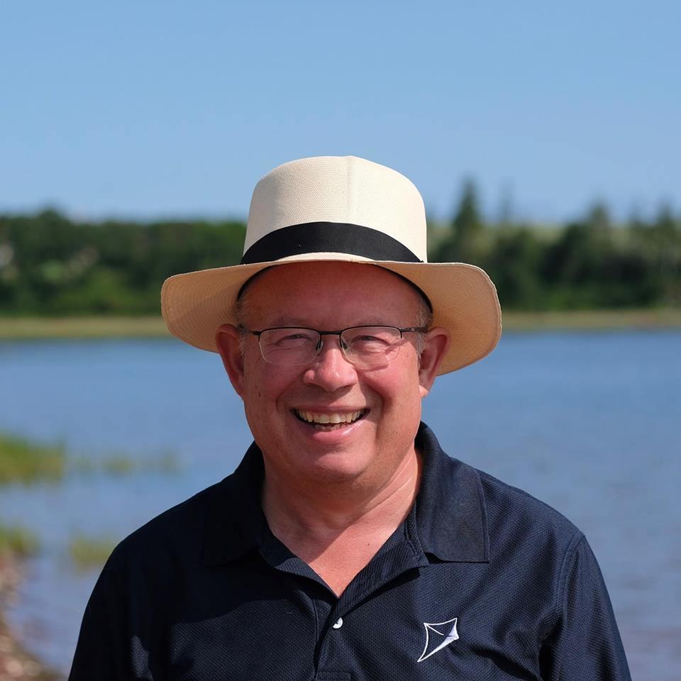 Doug Hall