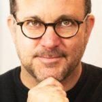 Greg Warner