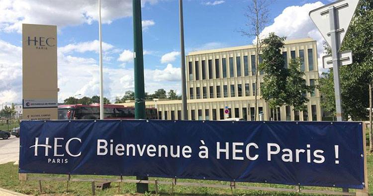 "Image result for hec paris"""