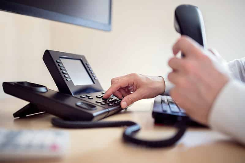 Did You Know Voip Could Be The Key To Your Business Success