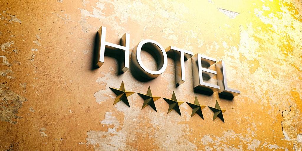 World's Most Luxurious Hotels, 2019 | CEOWORLD magazine