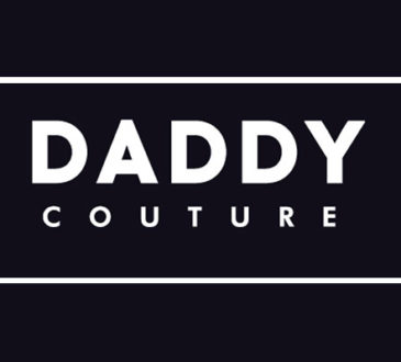Daddy Couture