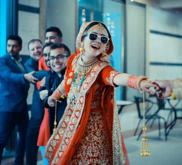 Sari Saree Shari