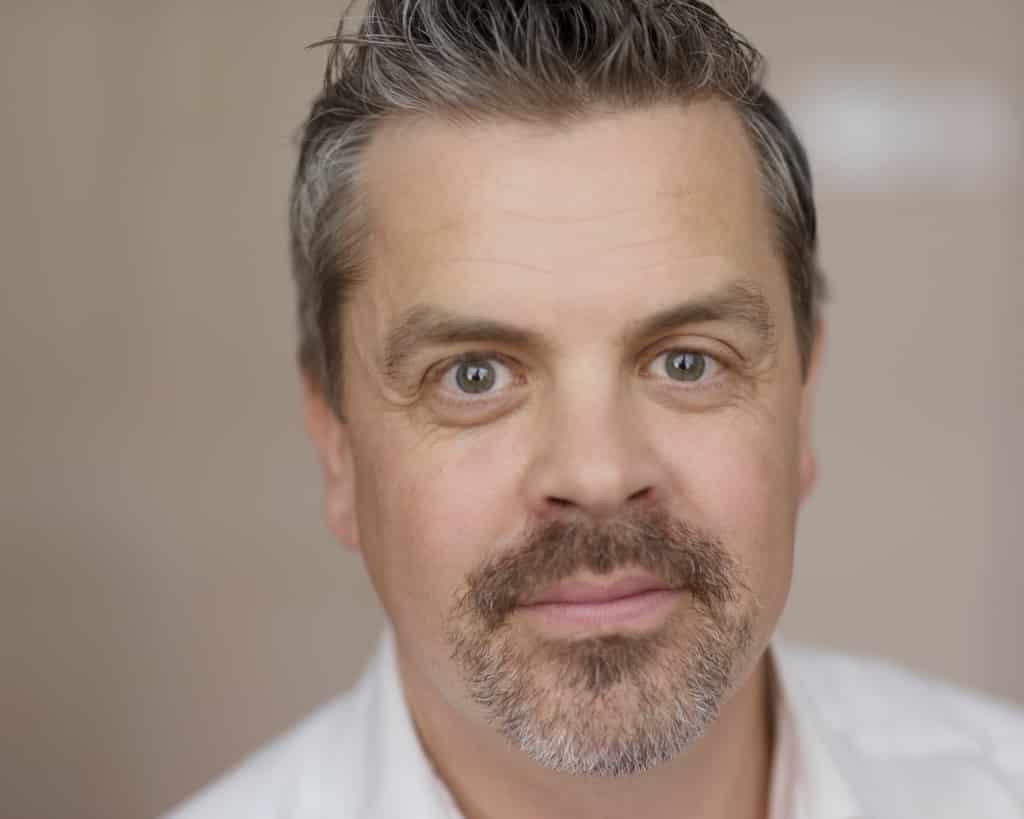 Alf Rehn, an opinion columnist for the CEOWORLD magazine