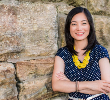 Yu Dan Sh is an opinion columnist for the CEOWORLD magazine