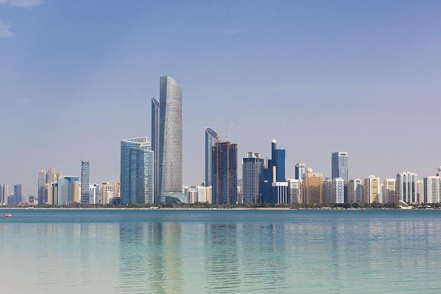 Abu-Dhabi-UAE.jpg (900×600)