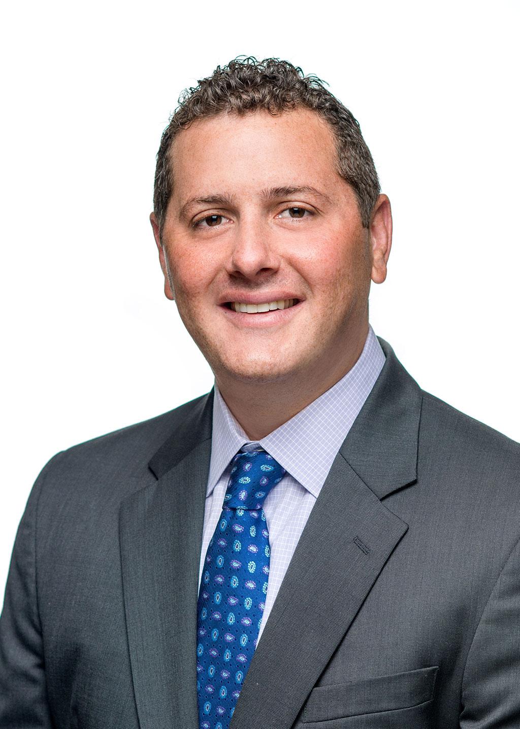 Brian Alster