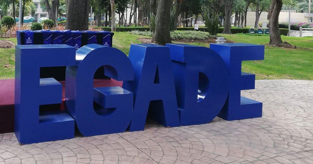 EGADE Business School, Mexico
