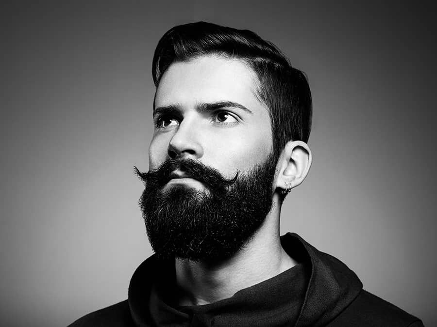 Amazing Here Are The Top 5 Beard Styles For Different Occasions Ceoworld Schematic Wiring Diagrams Amerangerunnerswayorg