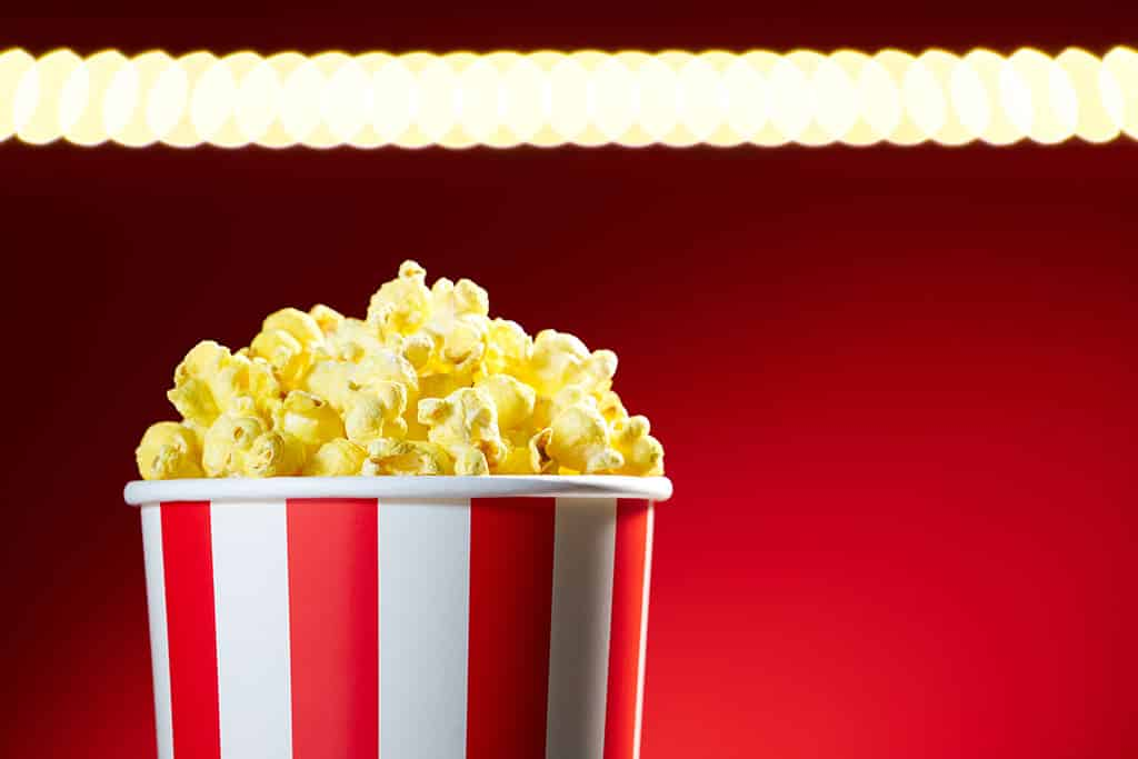 55 best images about cinema on Pinterest | Spotlight, Film ...  |Movie Night Page Background