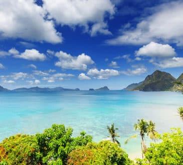 Palawan, Philipines