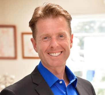 Andrew Crossley