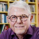 Michael Tennenbaum
