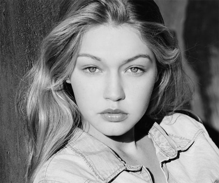 Profile: 7 Things To Know About The Fashion Queen Gigi Hadid