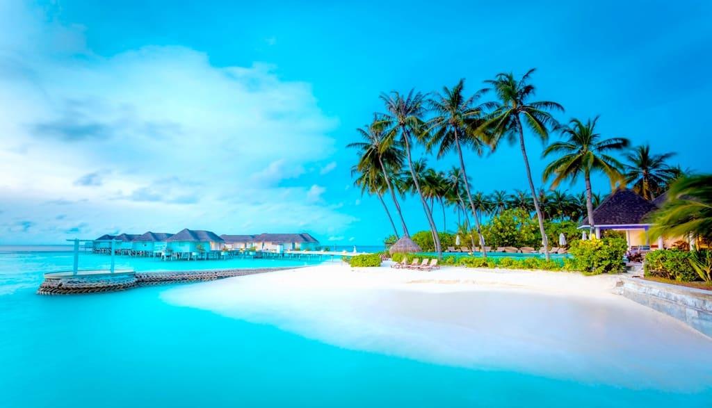 Bora Bora French Polynesia A Paradise Found Ceoworld