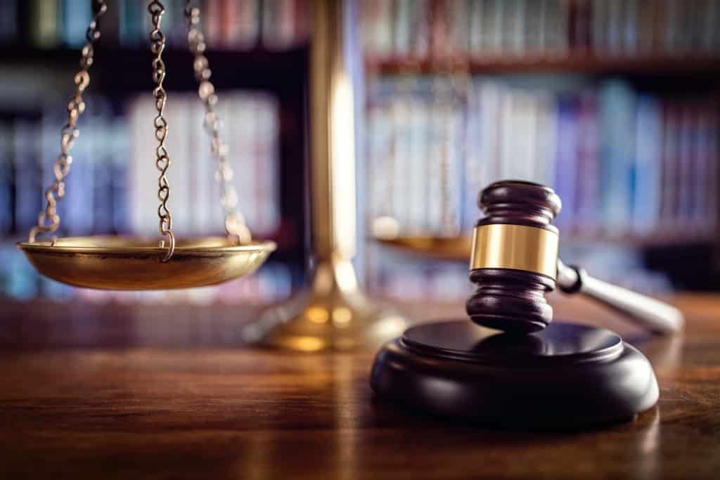 Image result for Images of law
