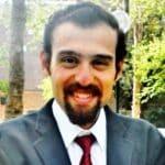 Mostafa Sayyadi