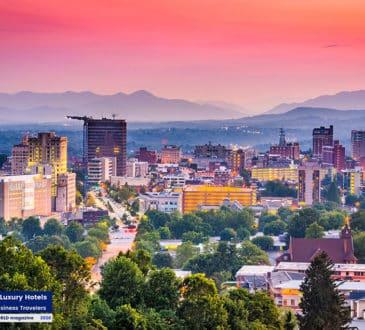 Asheville (North Carolina)