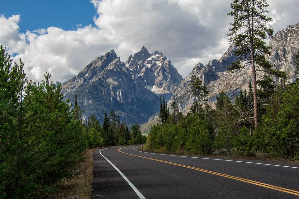 Jackson Hole (Wyoming)