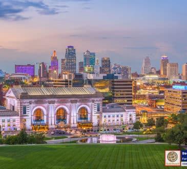 Kansas City (Missouri)