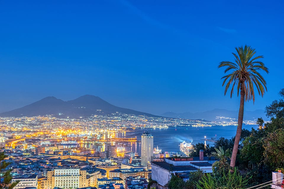 The Best Hotels In Naples For Business Travelers 2020