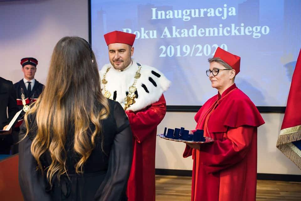 Collegium Humanum Paweł Czarnecki