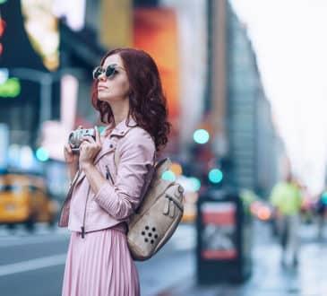 Times Square (New York City, New York)